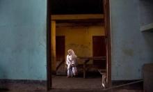 الانتخابات الهندية تدخل يومها الأخير