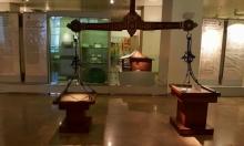 متحف إندونيسيا الوطني.. آلاف القطع الأثرية والحضارات المتعاقبة