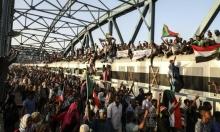 السودان: الاعتصام ضمانة الثوار والتمسك بمجلس سيادي مدني