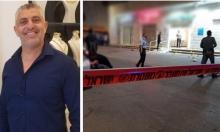 إضراب عام في طمرة إثر جريمة قتل وسام ياسين