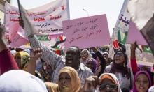 المعارضة السودانية تتمسك بمواقفها مع استئناف المفاوضات مع العسكر