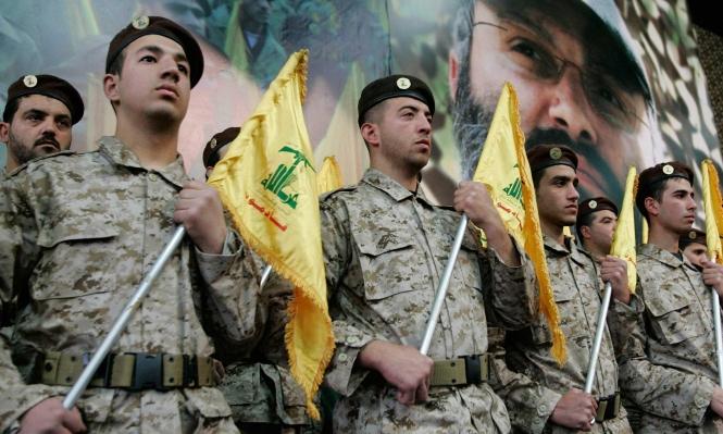 """كيف يتعامل """"حزب الله"""" مع العقوبات الأميركيّة على إيران؟"""