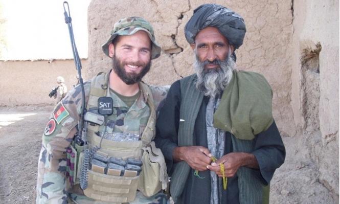 ترامب يعتزم العفو عن عسكريين مدانيين بجرائم حرب
