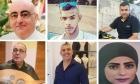 المجتمع العربي: 22 ضحية في جرائم القتل منذ مطلع العام