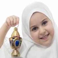 د. نزار وشاحي يقدم نصائح حول صوم الأطفال