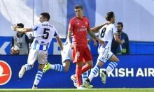 ريال مدريد يحسم مصير لاعبه كروس