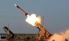 السعودية تعترض صاروخين أطلقها الحوثيون على مكة وجدة