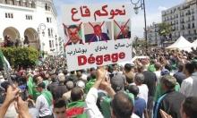 قائد الجيش الجزائري: الانتخابات أفضل مخرج من الأزمة السياسية