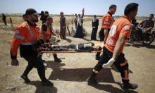 حماس تنفي؛ تفاهمات وقف إطلاق نار لستة شهور