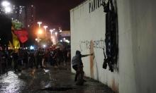 مسلحون يقتلون 11 في ملهى بالبرازيل