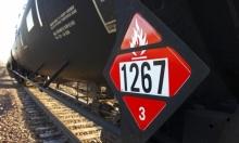 أسعار النفط تواصل ارتفاعها في آسيا بسبب التوترات مع إيران