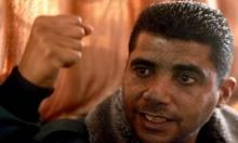 اتهام زكريا الزبيدي بتنفيذ عملية إطلاق نار قرب رام الله