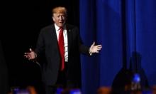 ترامب يُهاجم وسيلة إعلامه المُفضلة