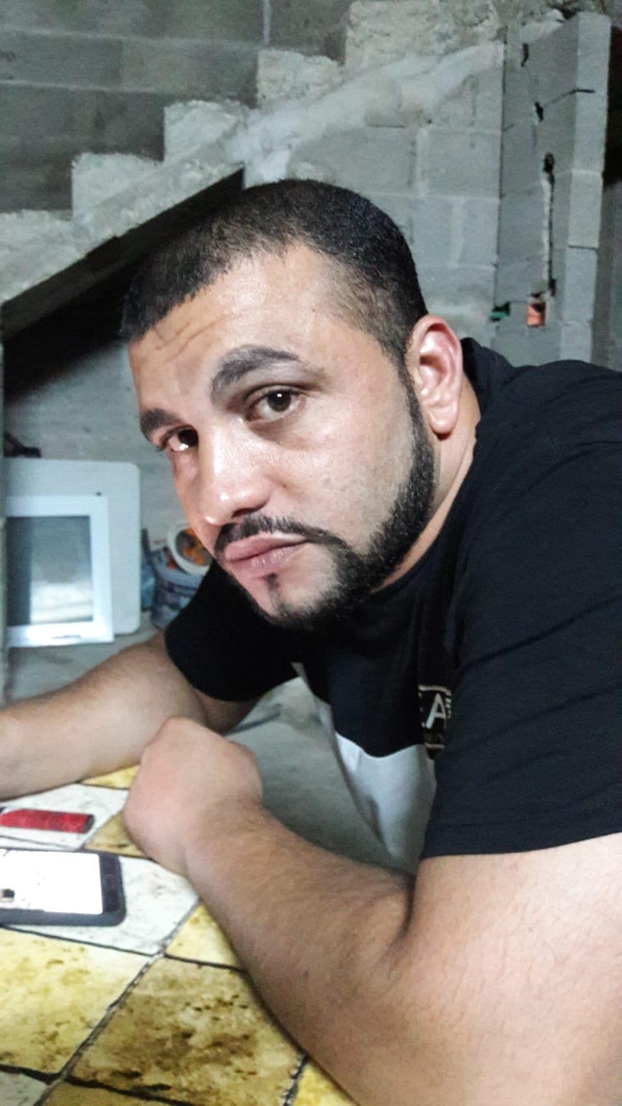 مقتل أحمد ضراغمة: 10 رصاصات أنهت الحلم