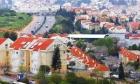 مسؤولون أمنيون سابقون: ضم الضفة خطر على حياة الإسرائيليين