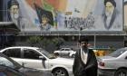 ردع أميركي - إيراني متبادل: تحذيرات من