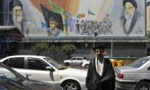"""ردع أميركي - إيراني متبادل: تحذيرات من """"صدام يتجاوز المنطقة"""""""
