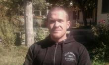 توجيه تهم الإرهاب والقتل لمنفذ مجزرة المسجدين في نيوزيلندا