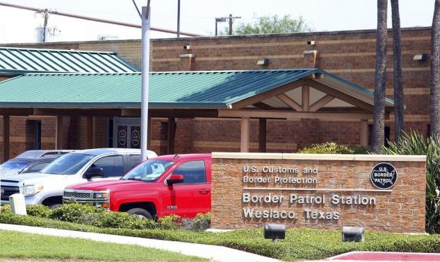 وفاة خامس طفل غواتيمالي في مركز شرطة الحدود الأميركية