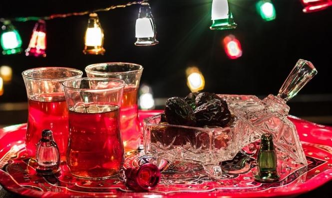 أخصائية تغذية: رمضان فرصة لاتباع نظام غذائي صحي