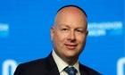 غرينبلات: الفلسطينيون سيخسرون كثيرا إذا لم يشاركوا في ورشة المنامة