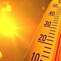 حالة الطقس: أجواء خماسينية والتحذير من التعرض لأشعة الشمس