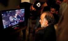 """مسلسل """"الفندق"""" العراقي يثير انتقادات لعرضه آفات مجتمعية"""