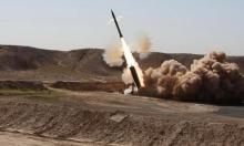 الثاني خلال 24 ساعة: الحوثيون يستهدفون مطار نجران بطائرة مسيرة