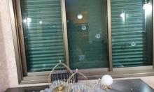إطلاق نار زامن الإفطار: تذمر وقلق إثر إصابة طفلة بأم الفحم