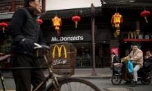 الشركات الأميركية تُغادر الصين لكنها لا تعود لموطنها