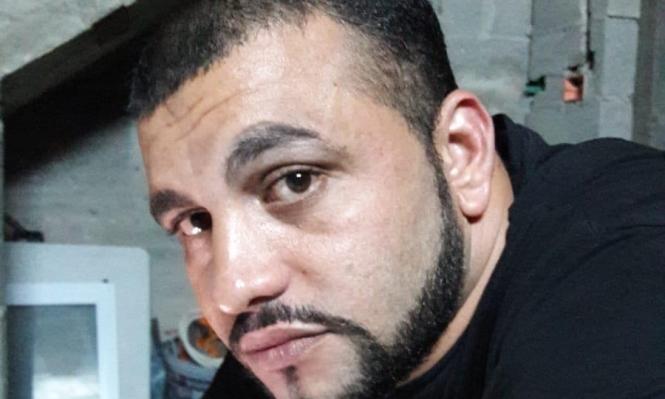 باقة الغربية: المشتبه بقتل ضراغمة يسلم نفسه للشرطة