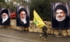 تقرير إسرائيلي: حزب الله ليس معنيا بحرب رغم احتمالات نشوبها