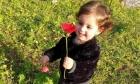 عبلين: مصرع طفلة في حادث دهس