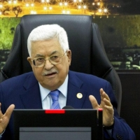 """""""السلطة الفلسطينية لن تقبل بصفقة القرن وانهيارها الاقتصادي سيبدأ قريبا"""""""