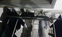 الناصرة: اتهام 3 شباب بحيازة السلاح وعرقلة عمل الشرطة