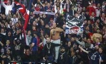 قبل النهاية: مدربو الدوري الفرنسي بين الحيرة وغموض المصير