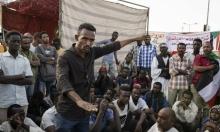 المعارضة السودانية تعلن جاهزيتها للعصيان المدني
