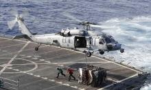 واشنطن تدرس إرسال المزيد من القوات إلى الشرق الأوسط