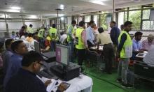 الهند: حزب مودي يتقدم بالانتخابات وتوقعات فوزه بولاية ثانية