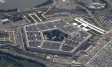 واشنطن تدرس إمكانية إرسال قوات إضافية للشرق الأوسط