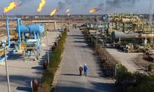 الهند تنضم لتركيا وتتوقف عن شراء النفط الإيراني
