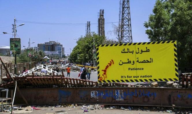 مفاوضات متعثرة: المعارضة السودانية ترفض إلغاء تجميد النقابات