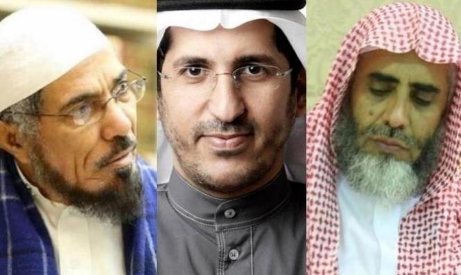 """مطالبات """"علماء المسلمين"""" بالإفراج عن معتقلي الرأي بمصر والإمارات والسعودية"""
