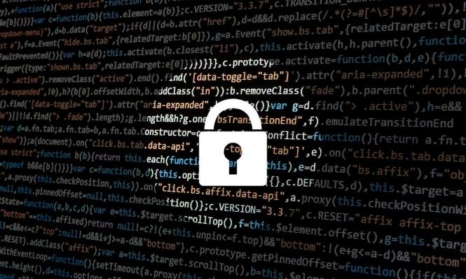 أوروبا: آلاف الشكاوى سنويا حول حماية خصوصية البيانات