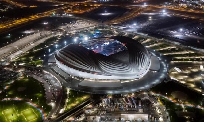 مونديال قطر: فيفا يتخلى عن اقتراح مشاركة 48 منتخبا في نهائيات 2022