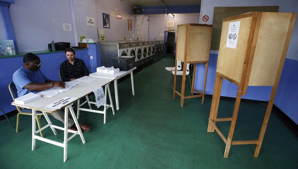 انتخابات البرلمان الأوروبي: الإيرلنديون والتشيكيون يصوتون ونتائج مفاجئة بهولندا