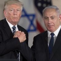 """تحليلات إسرائيلية: """"صفقة القرن"""" مصيرها الفشل"""