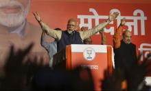 الهند:  الاقتصاد والبطالة مهمات ملحّة تواجه مودي