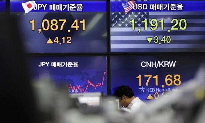 أسعار النفط تواصل ارتفاعها في آسيا