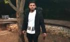 دالية الكرمل: مقتل شاب في شجار